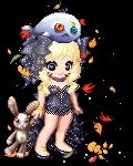 SquishyMuffin's avatar