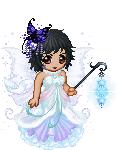 Moria Byrne's avatar