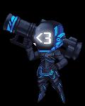 DarkG7
