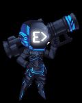 DarkG7's avatar