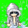 Temporatamus's avatar