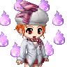 Fire Demon Do Po's avatar