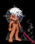 Hyoz's avatar