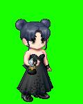 Chatura's avatar