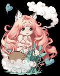 Mellow Marmin's avatar