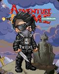 Satanachist_666's avatar
