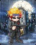 Feronen's avatar