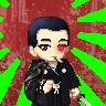 chino pisces's avatar