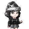 iPixStix's avatar