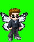 Ambercrombie's avatar