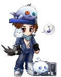 Biostar11211's avatar