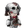 Canilus's avatar