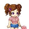 Maru_TMyee's avatar