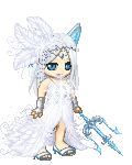 Solude-Arctic-Fox