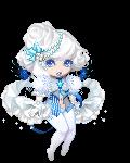 Miz Succubus's avatar