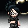 [.Unpredictable.]'s avatar