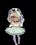 Jar Full of Painkillers's avatar
