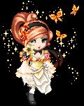 Aliryia202