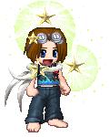 raddenrizing's avatar