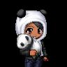 serenemercury's avatar