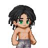 Kiryurakai's avatar