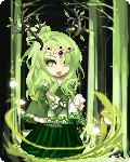 Talenkarr1's avatar