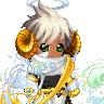 cilik's avatar