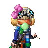 xMelodiousxSchemerx's avatar