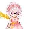 juveIa's avatar