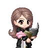 Periezade's avatar