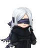 KH2 Deep Dive Riku's avatar
