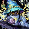 Sundari's avatar