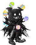 Spife's avatar