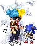 snowdrop59's avatar