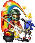 2devious's avatar
