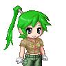 o0dagger0o's avatar