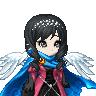 Suzumiya Chie's avatar