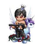 dragon543345