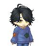 Sketch Meister's avatar