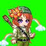 DarkR a i n b o wLifeline's avatar