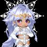 G4L_fe's avatar