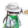 dogstarr's avatar