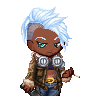 AnjelHershey's avatar