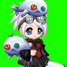 angel_gal1's avatar