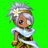 violet faerie's avatar