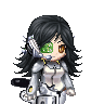 YamiMysty's avatar