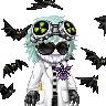 nyagoping's avatar