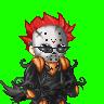 EmeraldSoul's avatar