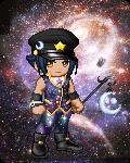 Crescent Gazer's avatar