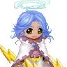 aya-chan018's avatar